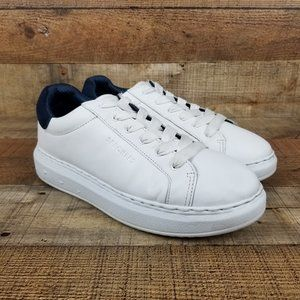Skechers High Street Extremely Sole-ful Sneakers